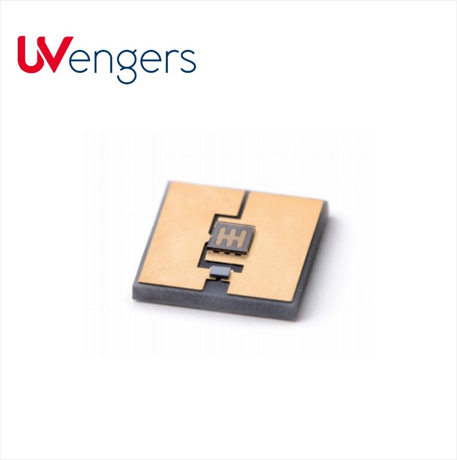 UVengers與日本廠旭化成簽訂合作備忘錄 積極佈局深紫外線產品