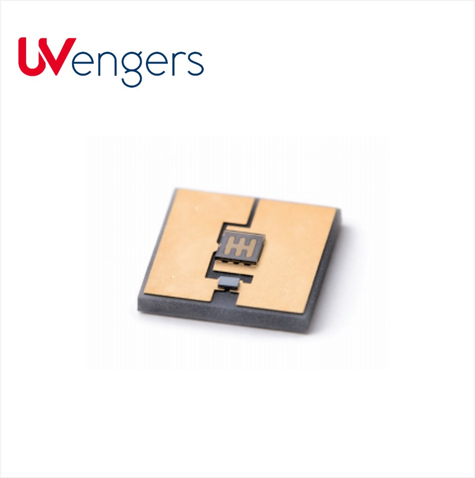ATrack UVengers signs an agreement with Japanese manufacturer, Asahi Kasei